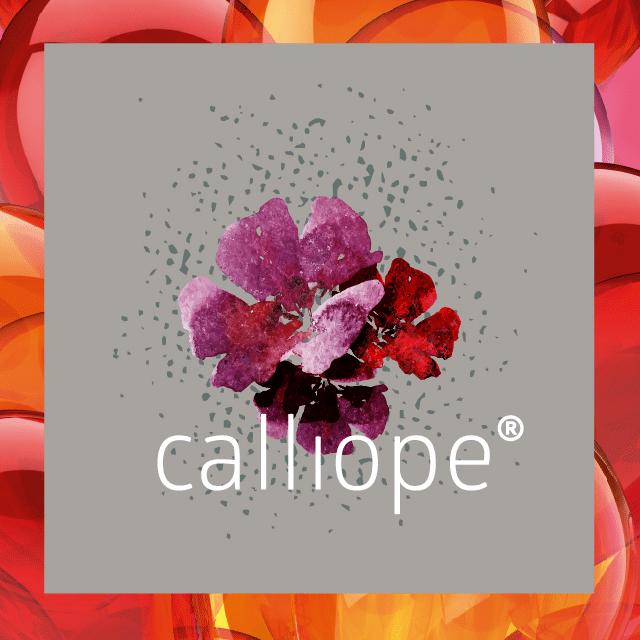 Calliope_Logo