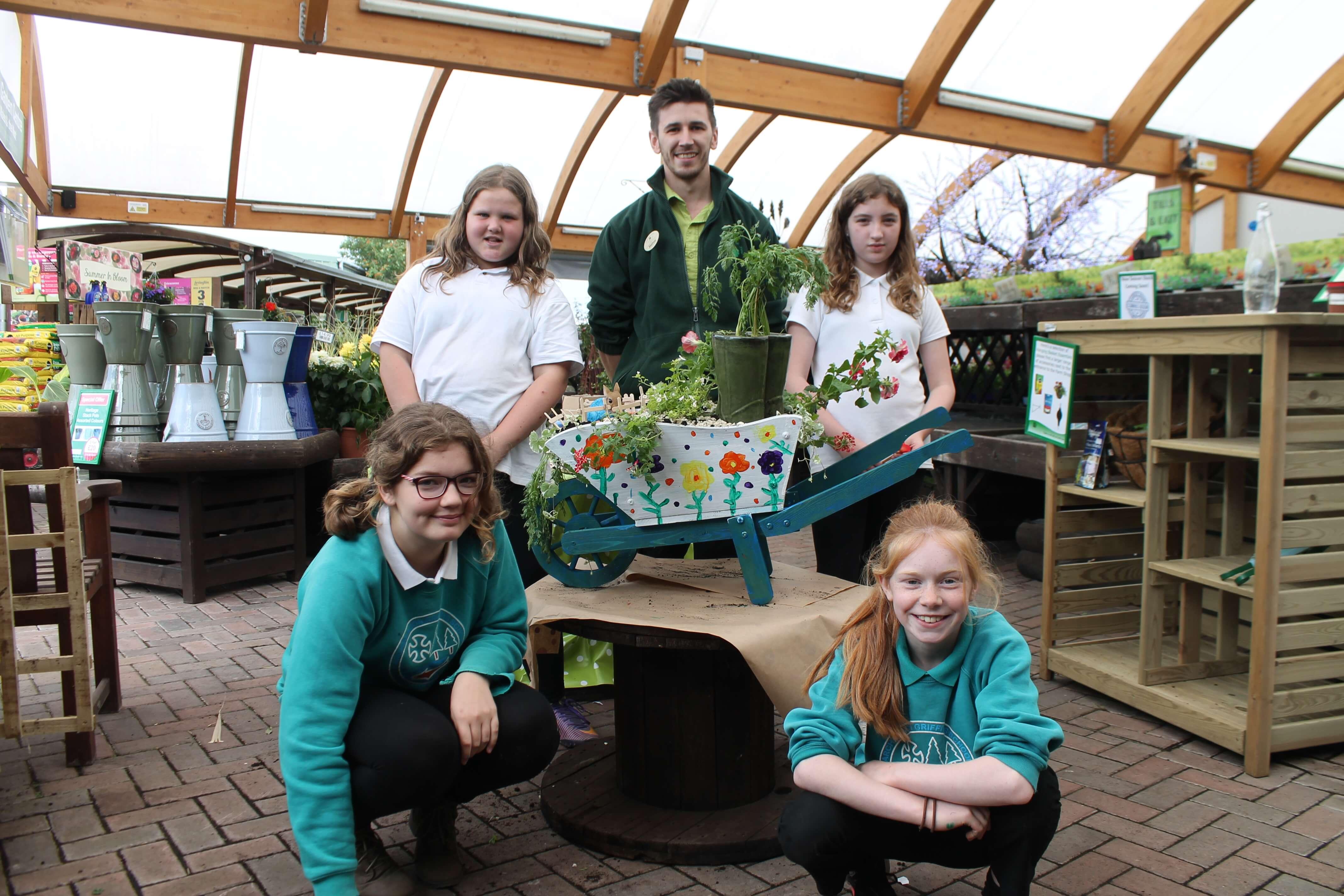 Garden-Centre-Ambassador-Winner-2017