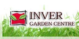 inver_garden_centre_logo_1