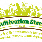 Cultivation-Street-logo-2018-Reg-Trademark
