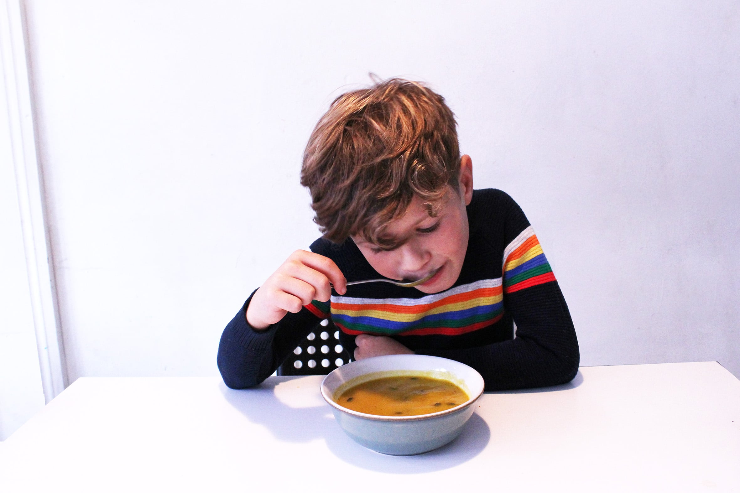 Eating Soup2 (002)