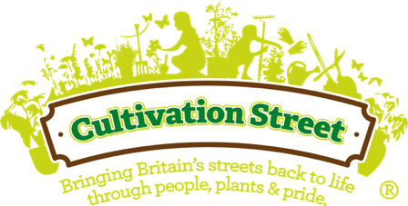 Cultivation-Street-logo-lower res-Reg-Trademark
