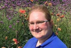 Cultivation Street Stories, Aylett Nurseries Louise Canfield, her ambassador story