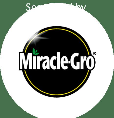Sponsored-by-logo-light