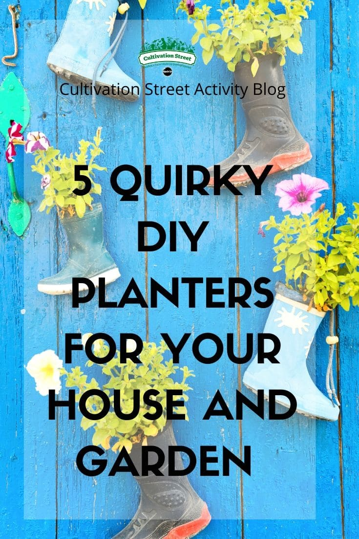 quirkyplanterblog