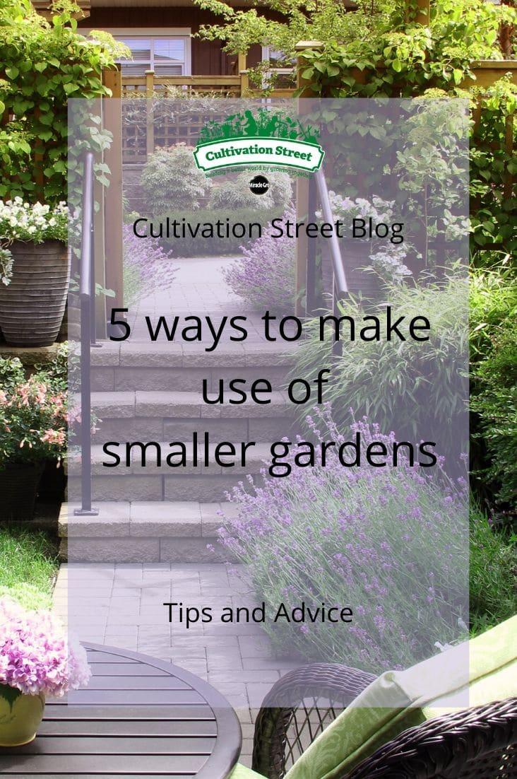 CultivationStreet Blog (6)