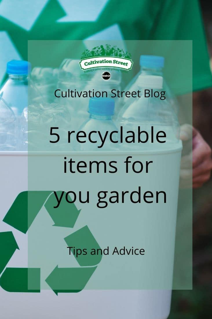 CultivationStreet Blog (7)