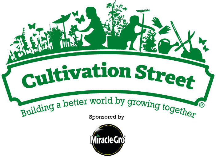 2020 Cultivation Street Logo with Mircale Gro and Writing (1)