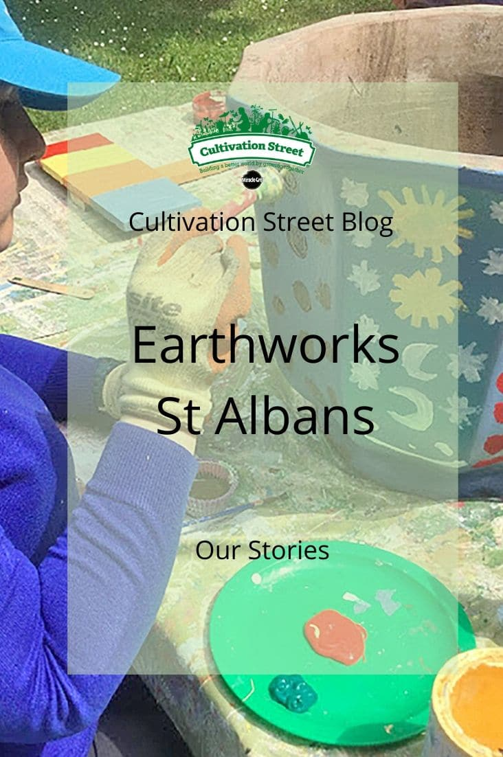 Copy of CultivationStreet Blog
