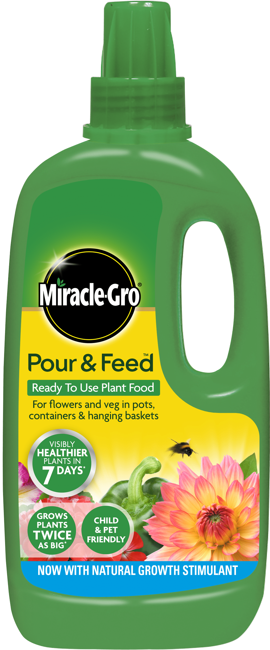 Miracle-Gro Pour-Feed 1L 119646 C (1)