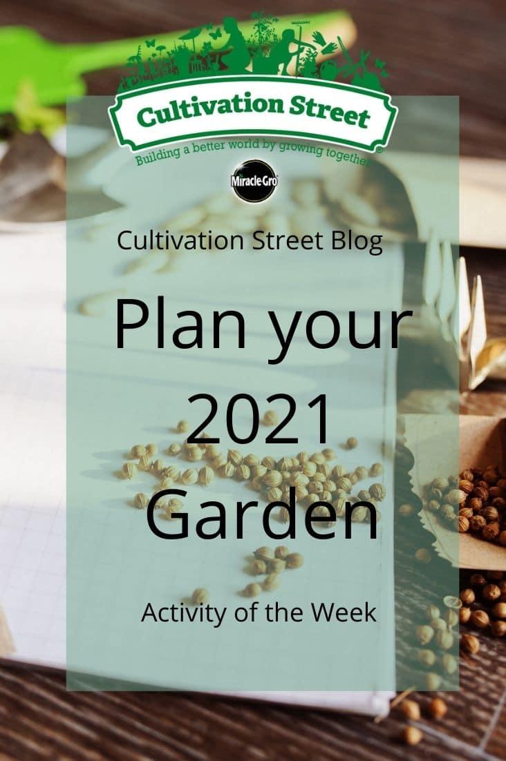 CultivationStreet Blog